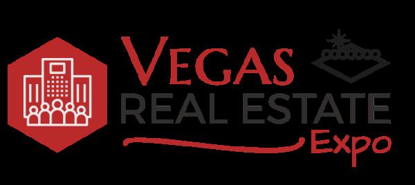 Vegas Real Estate Expo